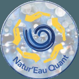 expertise marc henry eau hydrogénée idrogen